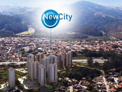 New City Two
